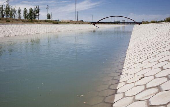水利工程竣工验收阶段施工资料整编范围、内容及分类