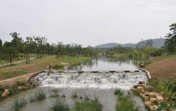 甘肃发布山水林田湖草生态保护修复项目技术指南