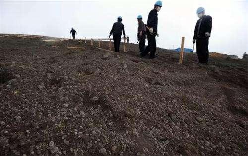 十堰推进土壤污染综合防治