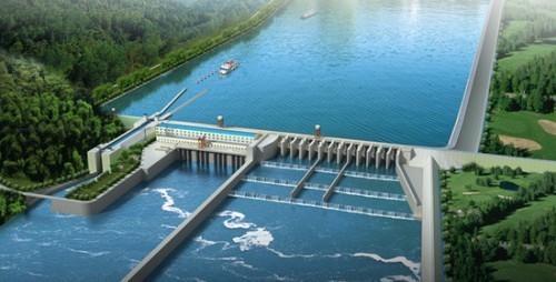 水利水电工程设计资质标准有哪些?