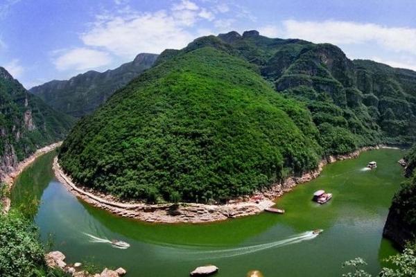中国砂石协会公开征聘绿色矿山评估专家