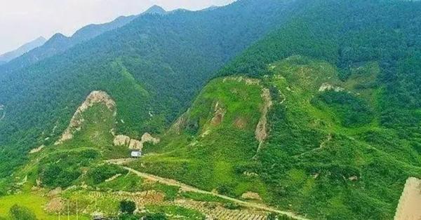 天津将结合废弃矿山整治项目采挖砂石 开展违规海砂治理