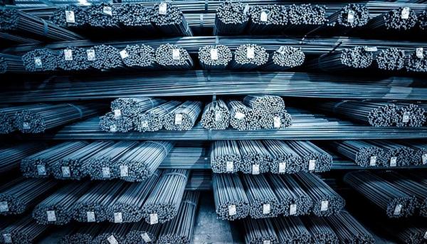 重磅! 8月1日起,我国将再次调整部分钢铁产品出口关税,对钢市有何影响?